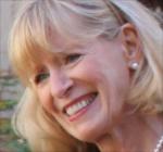 Deborah Manasse