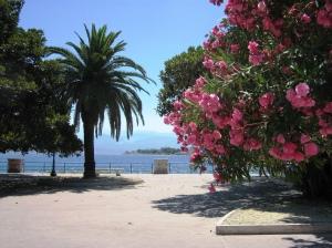 Lipari, Aeolian Islands, Italy, Sicily