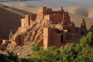 Kasbah Dades Gorge LG 553201505_703b6bba59_b
